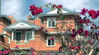 Deep Housing 'POKHARA' - Roadshow Real Estate (P) LTD.
