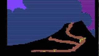 FantaVision,Apple II