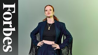 Baixar Jess Glynne: How Trying Different Genres Led Her To The Right Sound | Forbes