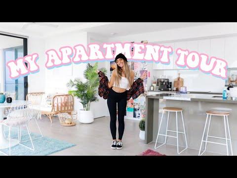 my-dream-apartment-tour