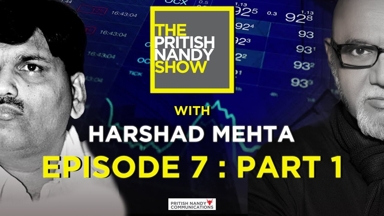 harshad mehta scam presentation Harshad mehta scam presentation harshad mehta scandal harshad mehta was an indian stockbroker caught in a scandal beginning in 1992 he died of a massive heart attack in 2001, while the legal issues were still being litigated early life harshad shantilal mehta was born in a gujarati jain family of modest means his father was a small businessman.