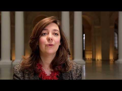 L'AGENDA - Le Palais des Beaux-Arts de Lille se numérise