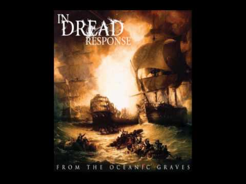 In Dread Response - Viral Grounds