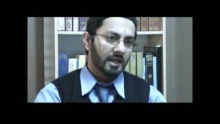 Why Ahmadiyya - S1E01 - Universality of Islam