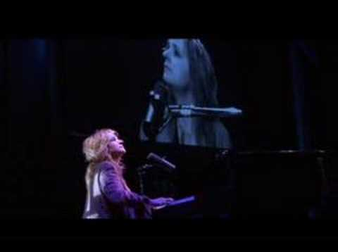 Weakness In Me - Melissa Etheridge