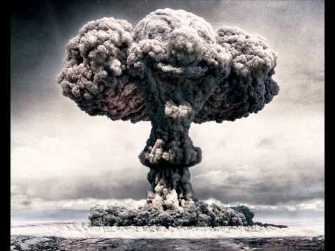 Biometrix - Nuclear Bomb [HD]