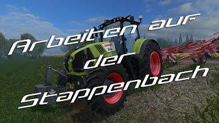 """[""""LS"""", """"15"""", """"13"""", """"2015"""", """"Landwirtschaft"""", """"Simulator"""", """"Stappenbach"""", """"Frankenteam"""", """"Agrar GbR"""", """"Mähen"""", """"Schwaden"""", """"häckslen"""", """"Füttern"""", """"Test"""", """"Vorstellung"""", """"farming"""", """"Download"""", """"map"""", """"Empfehlung"""", """"Arbeiten"""", """"4k"""", """"hq"""", """"Krone"""", """"Claas"""", """""""