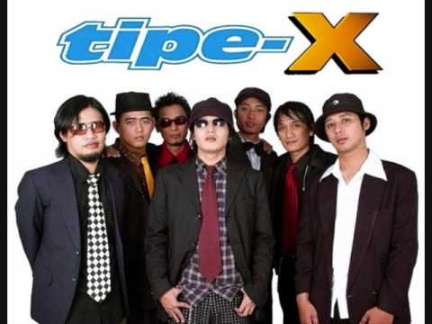 Tipe X - Genit (Plus Lirik)