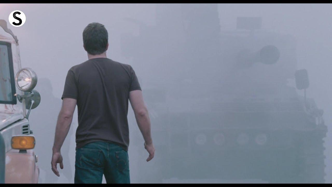 Download The Mist Ending