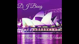 POKEY-SIDEPIECE (DJ BOOG REMIX)