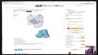 Best Amazon Product Research Tool FREE!