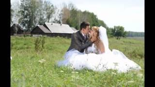 Подарок мужа на годовщину свадьбы)))