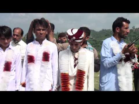 Waseem Zeb Tanoli Adv Part 2