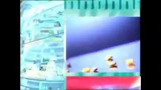 Лецитин - фундамент крепкого здоровья(, 2013-03-31T08:52:43.000Z)