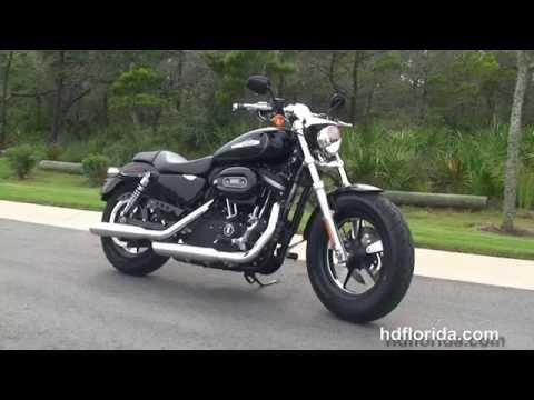 Used 2012 Harley Davidson Sportster 1200 Custom Motorcycles for sale -- Ocala, FL