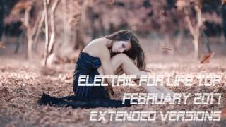 ELECTRIC FOR LIFE TOP FEBRUARY 2017   EXTENDED VERSIONS