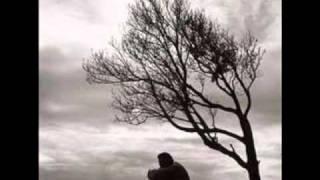 Los Potros de Sinaloa-Alma Triste