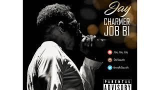 Jay - Charmer Job Bi (audio)