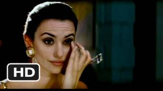 Broken Embraces #1 Movie CLIP - Madrid, 1994 (2009) HD Thumbnail