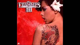 Season For Girls-The Trammps-1977