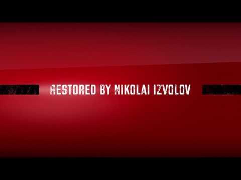 anniversary-of-the-revolution-trailer