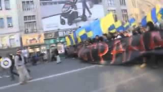 видео Луганск (Луганская область)