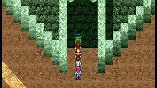 Phantasy Star IV - Vizzed.com GamePlay Organic Beat - User video