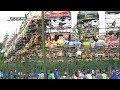 Lomba Burung Perkutut Sejawa Timur    Mp3 - Mp4 Download