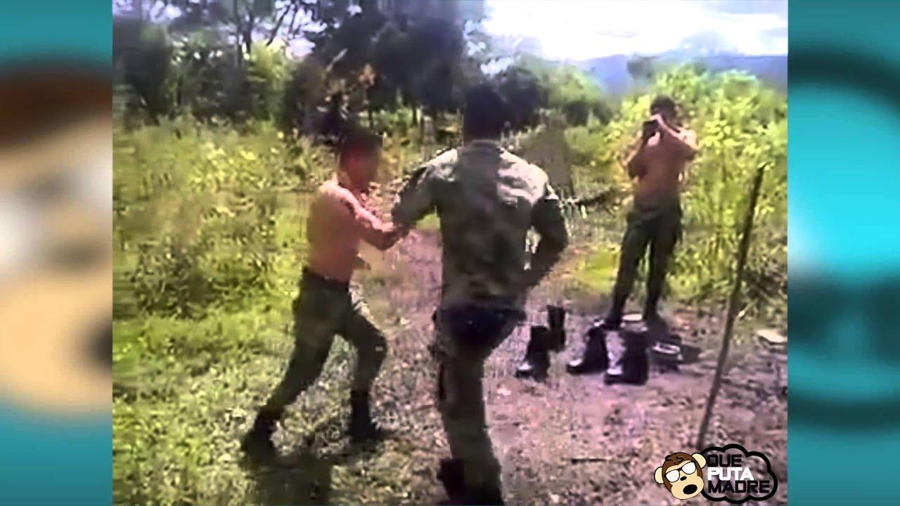 putas ricas videos putas de colombia