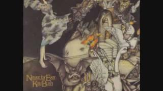 Kate Bush - Blow Away