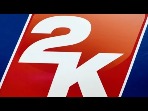 NFL, 2K partner to produce multiple new video games