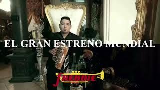 """Luck Joe """"El Triunfador"""" teaser."""
