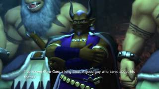 Xbox 360 Longplay [015] Blue Dragon (Part 12 of 23)