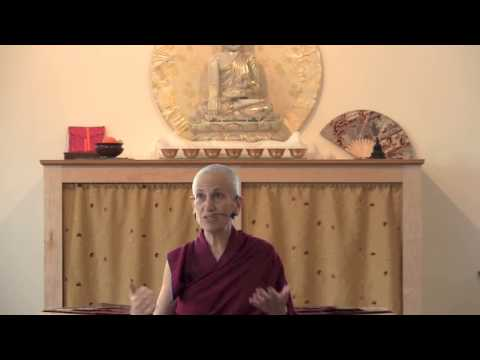 01-09-15 Dharma Guidance on World Events: The Paris Conflict Part 2-BBCorner