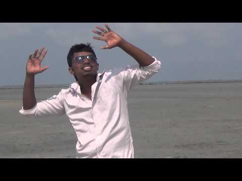 engo piranthavale - Kandappu Jeyanthan