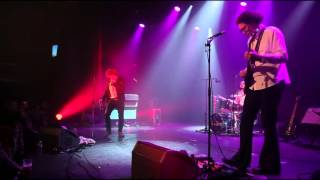 The Strange Doors- Uk Doors Tribute band-Alabama Medley