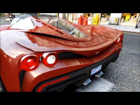 GTA IV -  Turismo R V2  [EPM]