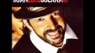 Juan Luis Guerra - Demo La llave de mi corazón