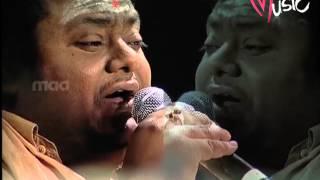 Jagamantha Kutumbam Nadi from Chakram by Chakri