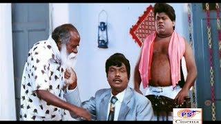 வயிறு வலிக்க சிரிக்க இந்த காமெடியை பாருங்க 100% சிரிப்போ சிரிப்பு | Goundamani Comedy |