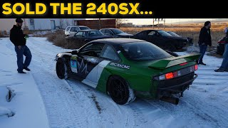 new-2jz-for-the-mustang-sold-the-240sx
