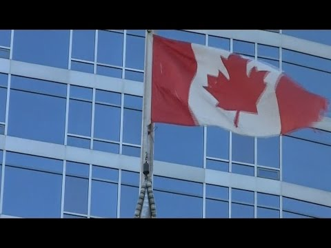 Canada's domestic spying agency abusing surveillance powers – court
