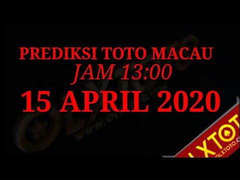 prediksi-toto-macau-jam-13:00-15-april-20w0