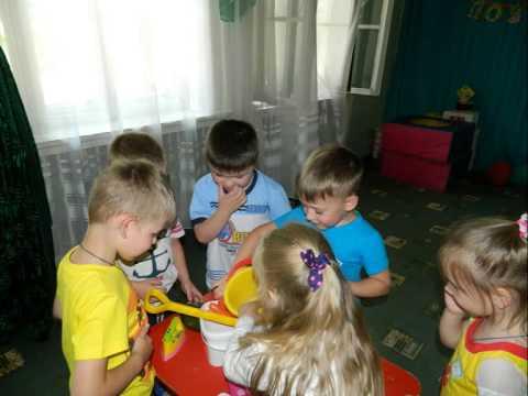 поделки по пожарной безопасности в детском саду своими руками