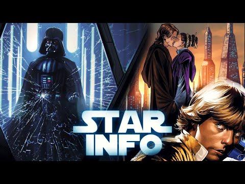 Star Info #99