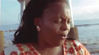 Ruth Wamuyu - Guthera (Official Video)
