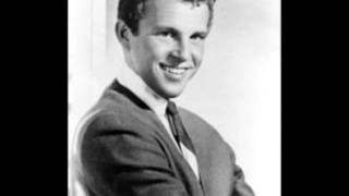 Bobby Vinton - There I