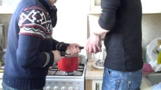 Разборка ручки кпп ланос(, 2013-04-07T12:56:35.000Z)