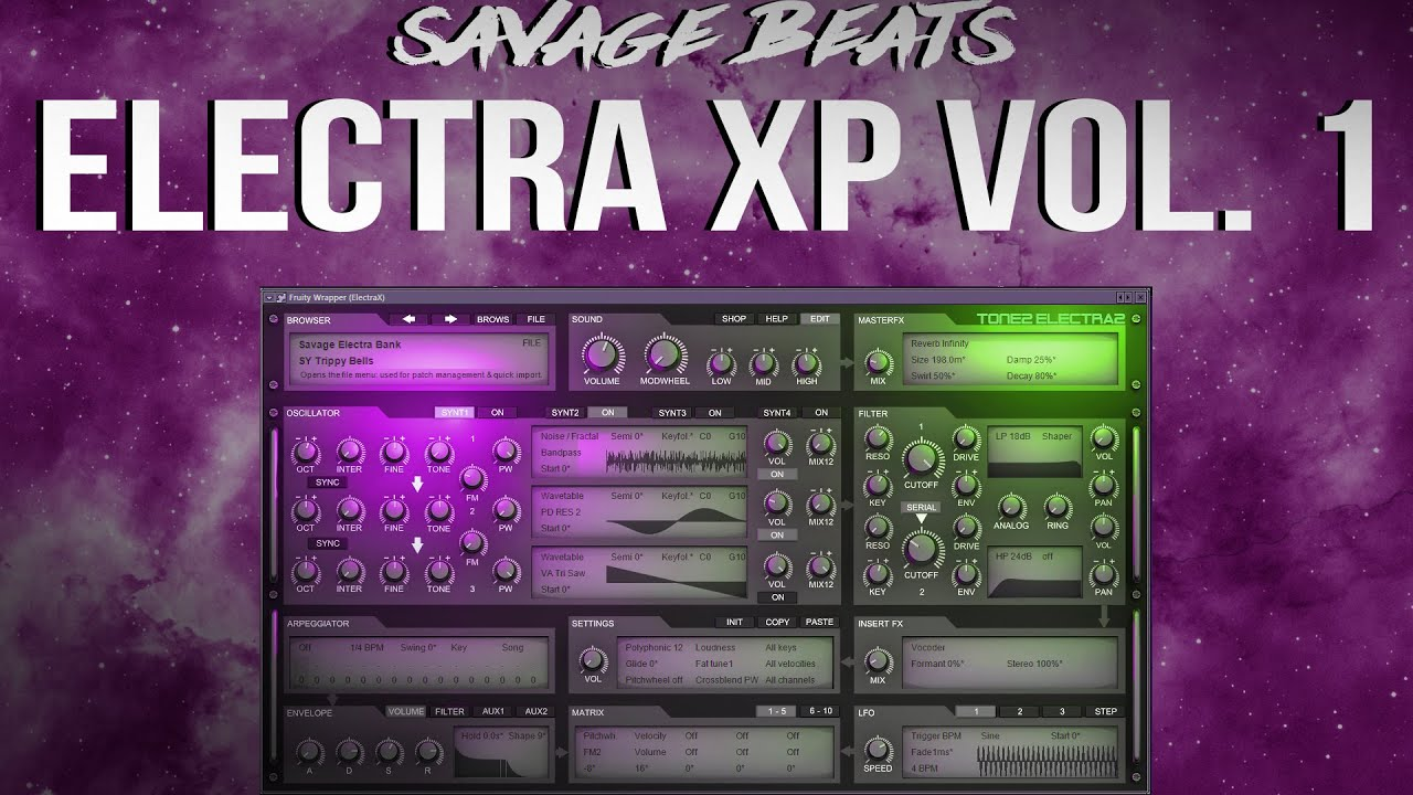 Lil Baby x Gunna Tutorial - How To Make Beats Blog