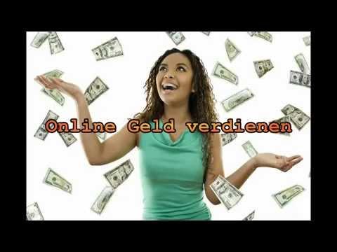 Geld Gewinne